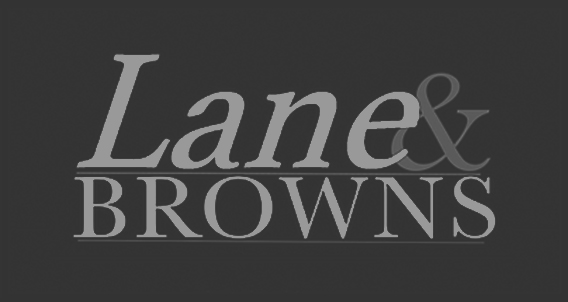 Lane & Browns